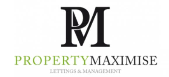 Property Maximise